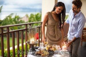 Völlig kostenlose internet-dating-sites