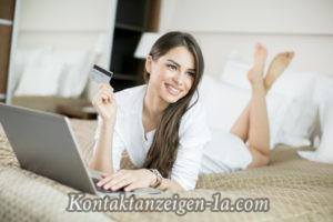 online kontakte kostenlos